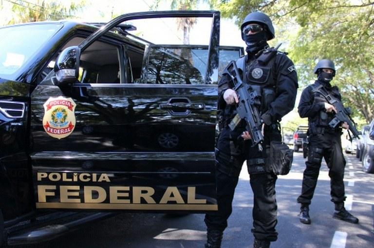 agentes-policia-federal