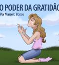 gratidão-1080