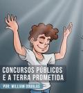 concursos-publicos-e-a-terra-prometida-quadrado