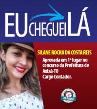 modelo-para-blog-silane-rocha-da-costa-reis